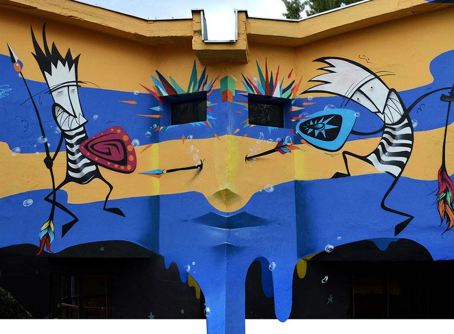 Alternativni kulturni centar Gnezdo